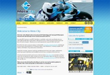 Moto City - Official Suzuki Motorcycle/ATV dealership for Tauranga & Mt Maunganui