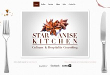 Star Anise Kitchen