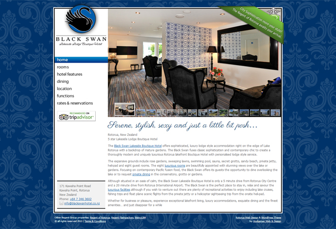 blackswan_homepage