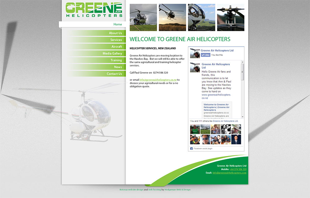 screenshot_greeneair