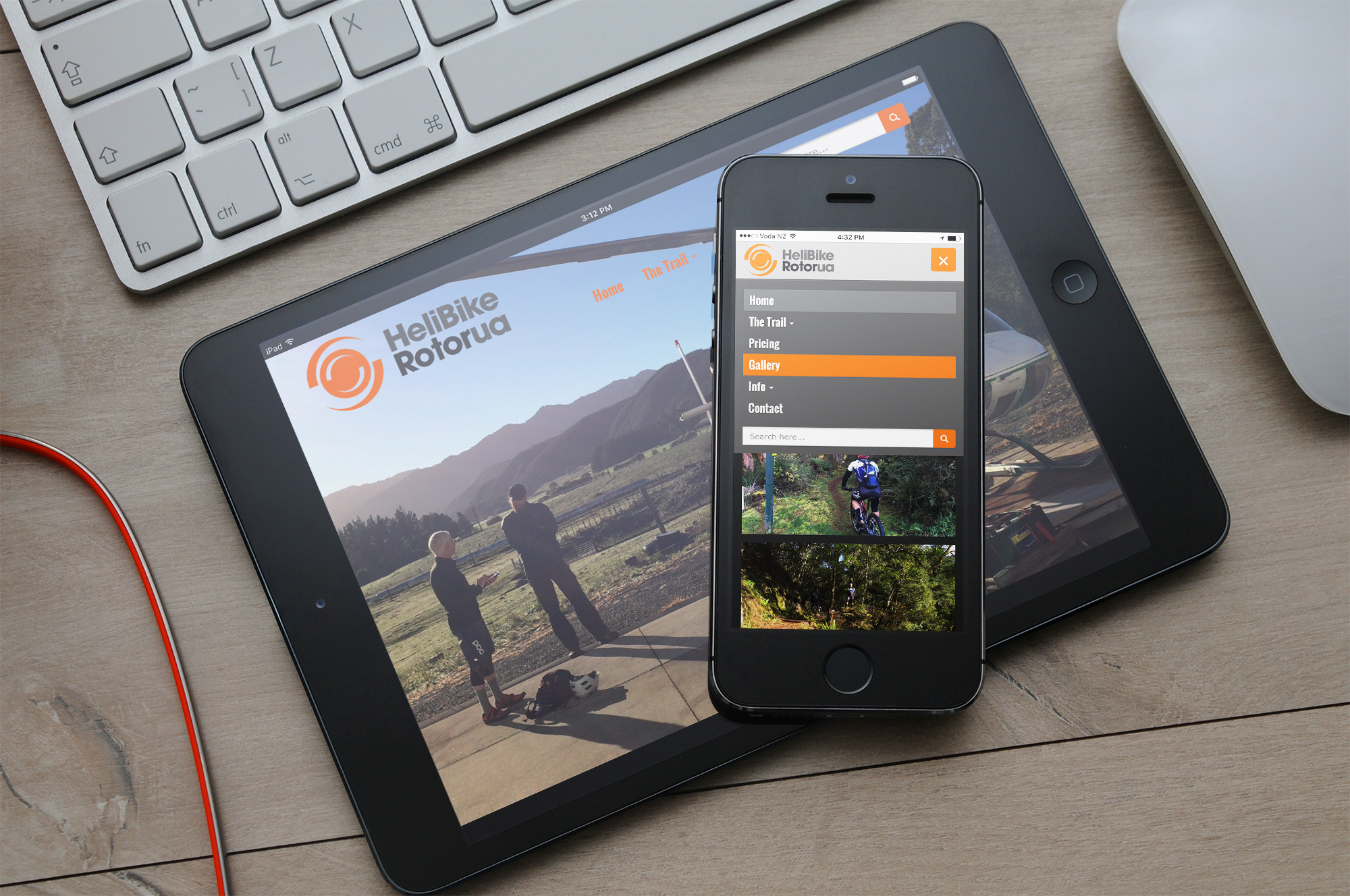 HeliBike Rotorua: responsive_helibike