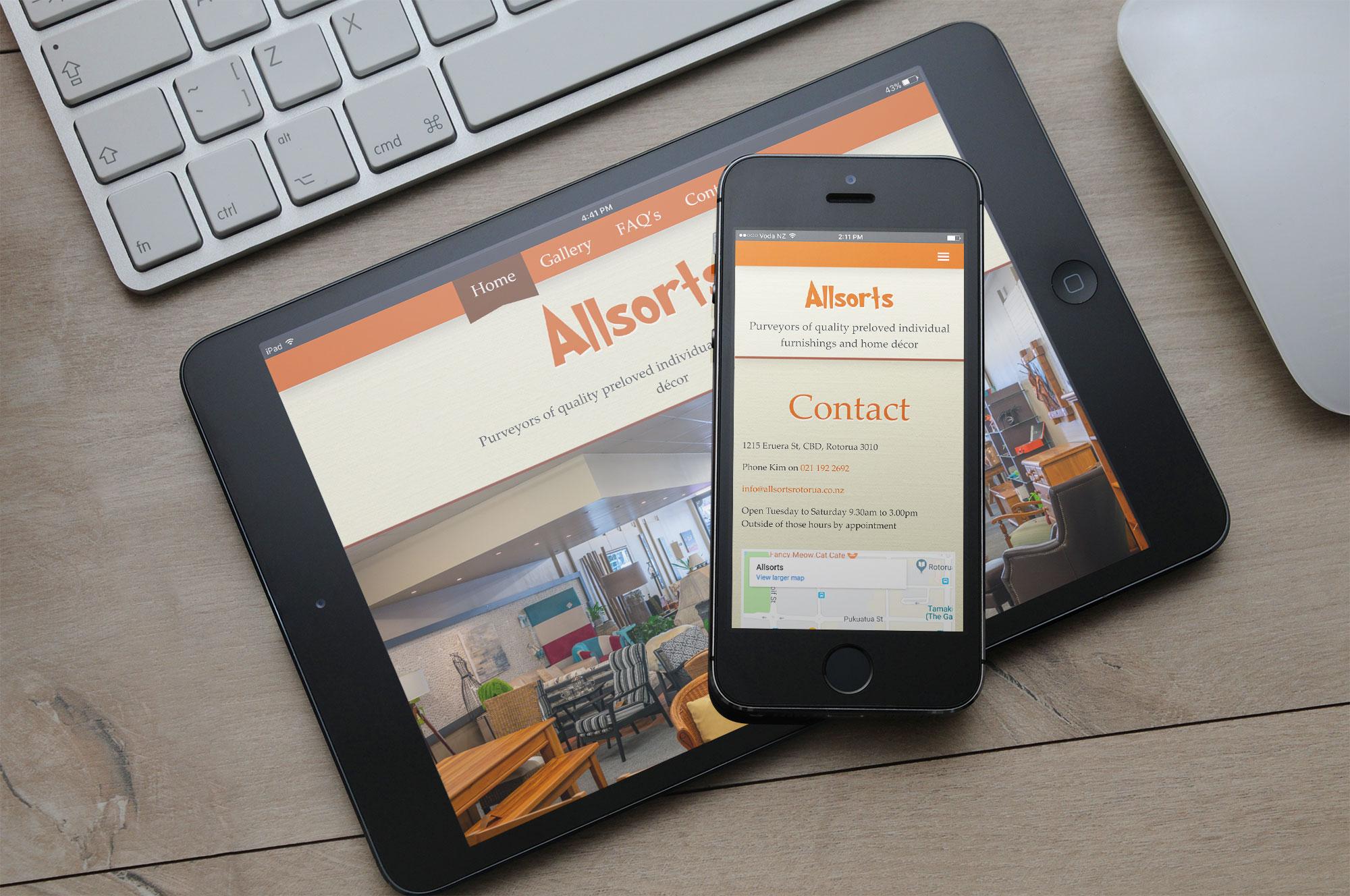 Allsorts: responsive_allsorts