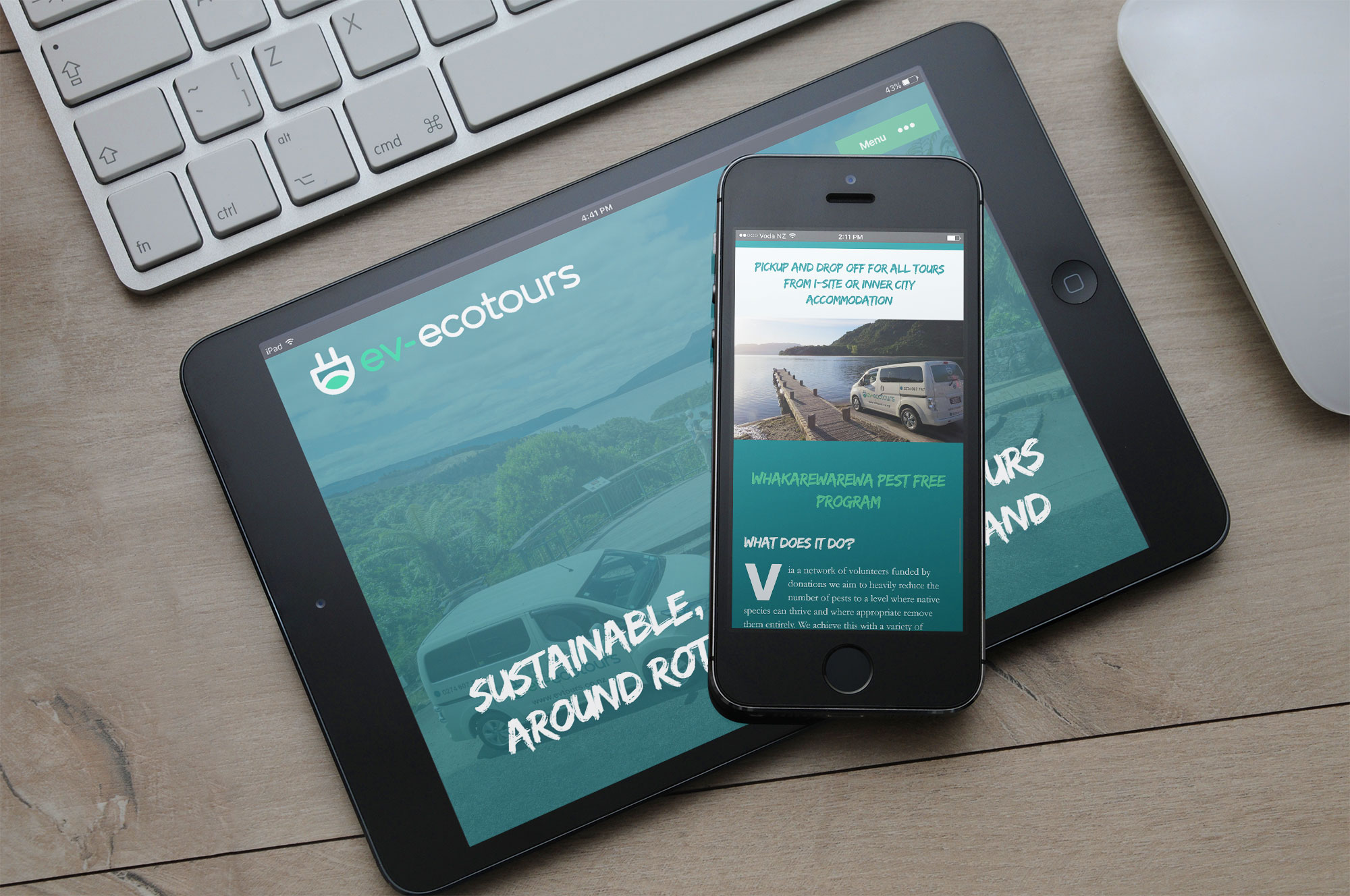 EV Eco Tours: responsive_evtours