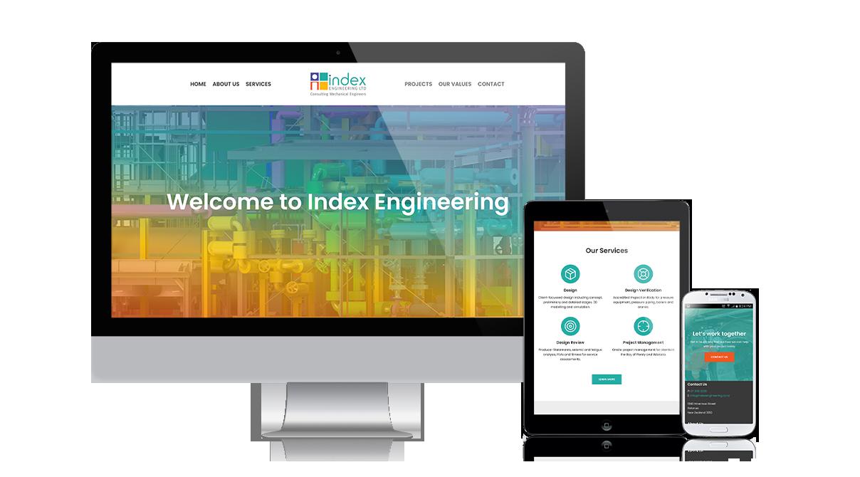 Index Engineering: responsive_indexengineering