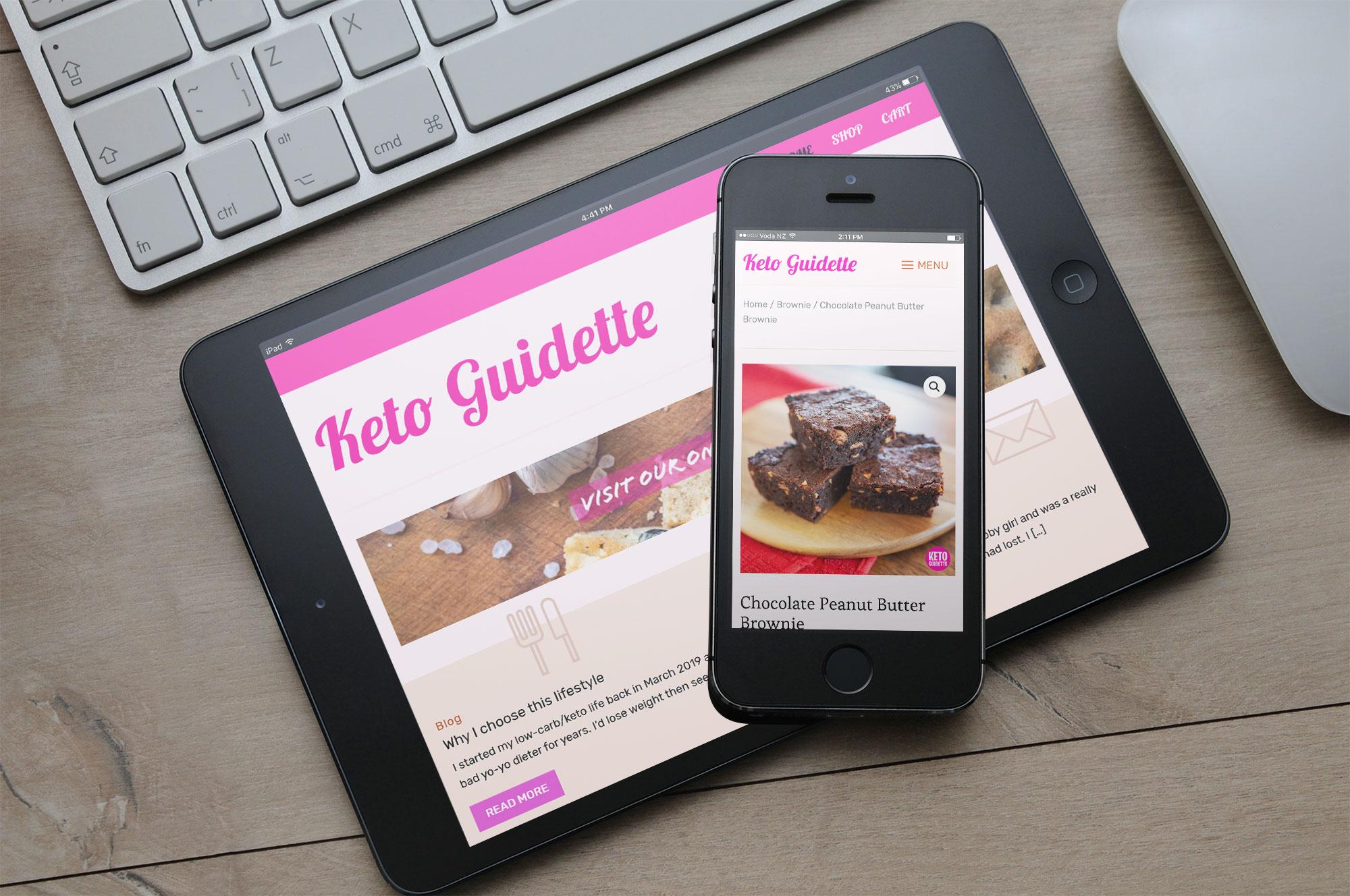 Keto Guidette: responsive_ketoguidette